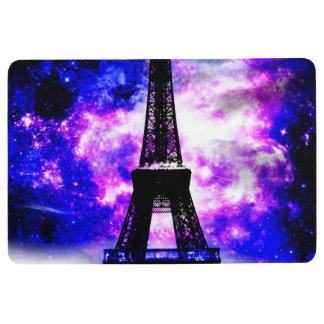 Amethyst Rose Parisian Dreams Floor Mat
