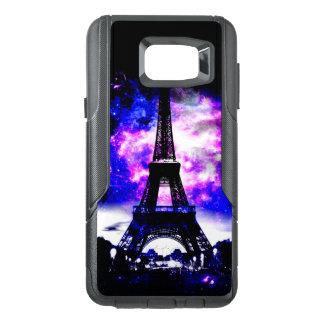 Amethyst Rose Parisian Dreams OtterBox Samsung Note 5 Case