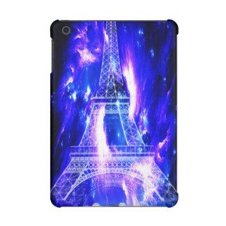 Amethyst Sapphire Paris Dreams