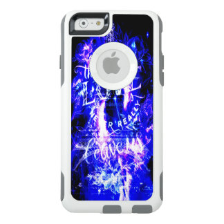 Amethyst Sapphire Paris Dreams Ones that Love OtterBox iPhone 6/6s Case