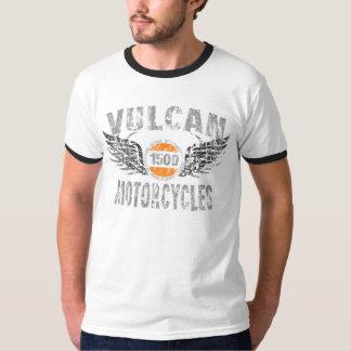 amgrfx - Vulcan 1500 T-Shirt