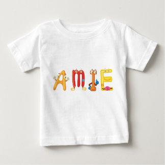 Amie Baby T-Shirt