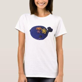 Amigurumi fish T-Shirt