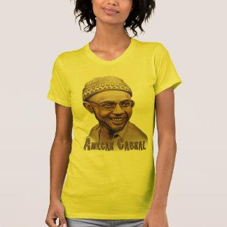 Amilcar Cabral T-Shirt