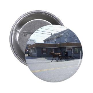Amish Community Pins