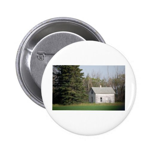 Amish Country Side Button