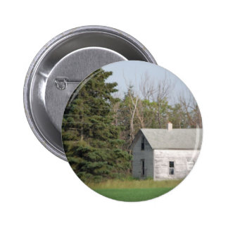 Amish Country Side Buttons