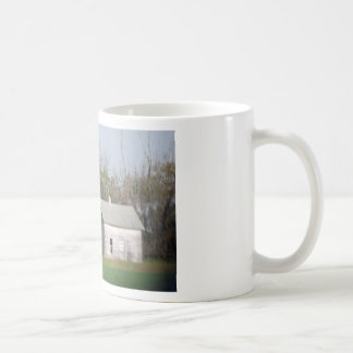 Amish Country Side Mugs