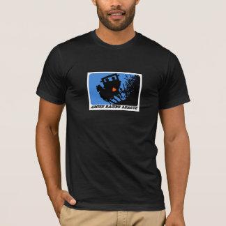 Amish Racing League T-Shirt