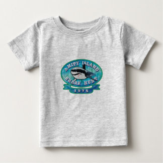 Amity Island Tshirt