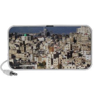 Amman Jordan Mini Speaker