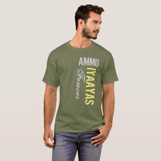 AMMO IYAAYAS T-Shirt