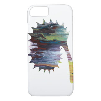 Ammonite iPhone 7 Case