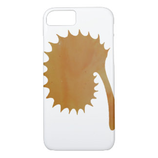 Ammonite iPhone 8/7 Case