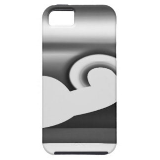 ammunition angry case for the iPhone 5