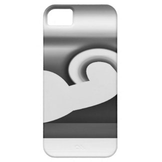 ammunition angry iPhone 5 cases