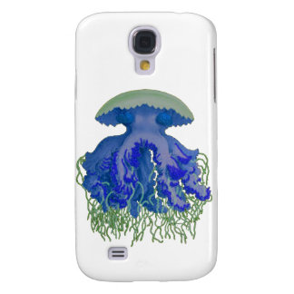 Among the Clouds Galaxy S4 Cover