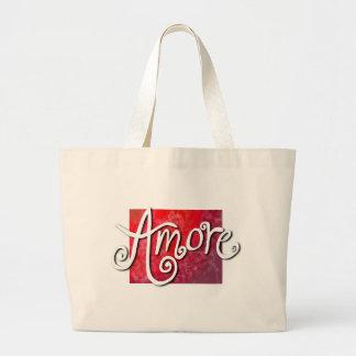 Amore Bag
