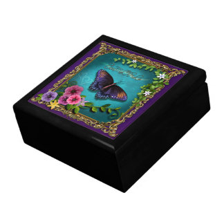 Amore (Butterfly Version 1) Gift Box
