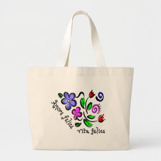 Amore Felice Bag