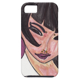 Amore iPhone 5 Covers