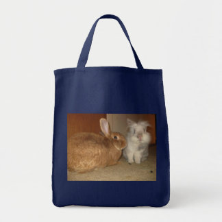 amore canvas bags