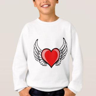 Amorous Sweatshirt