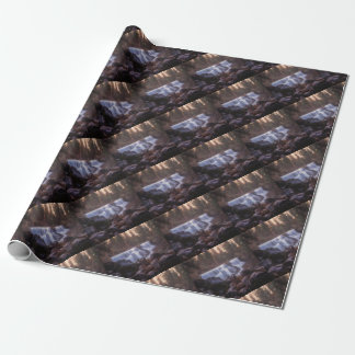 Amost There Wrapping Paper