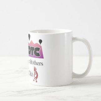 AMOTC - Albuquerque Mother of Twins Club Coffee Mug