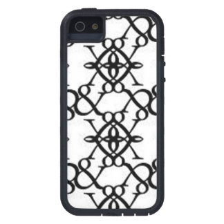 Ampersand Design iPhone 5 Tough Xtreme iPhone 5 Cases
