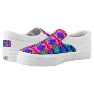 Amplitude Slip-On Shoes