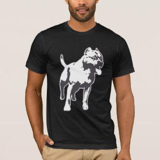 AmStaff RON 1only dark T-Shirt