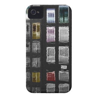 Amsterdam 28 Case-Mate iPhone 4 case