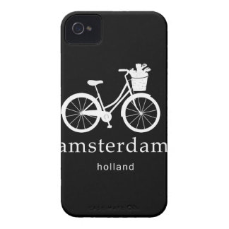 Amsterdam Case-Mate iPhone 4 Case