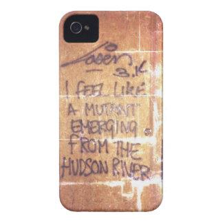 Amsterdam iPhone 4 Case-Mate Cases
