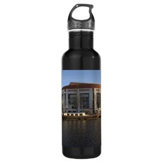 Amsterdam Music Hall 710 Ml Water Bottle