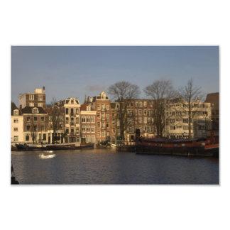 Amsterdam Photo Art