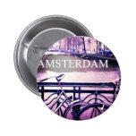Amsterdam Pins