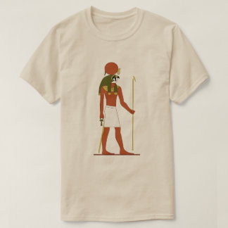 Amun Ra T-Shirt