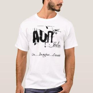 AMV > Cosplay Light T-Shirt