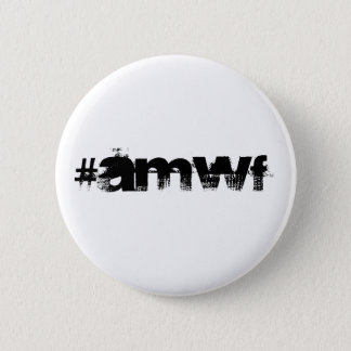 #AMWF Relationship Pin