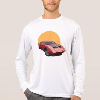 AMX/3 sports car Tee Shirt