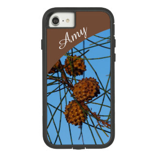 Amy IPhone 8/7 case