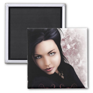 Amy Lee Magnet
