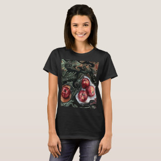 An Apple A Day. T-Shirt