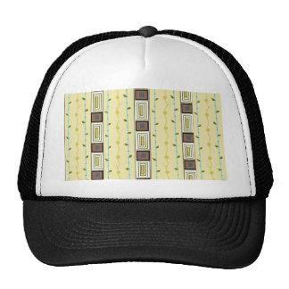 An elegant ,beautiful design trucker hats