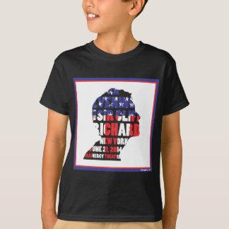 An Evening with Sir Cliff Richard T-Shirt