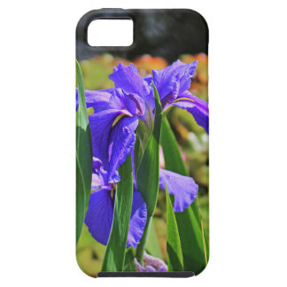 An Igniting Attraction I Tough iPhone 5 Case