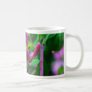 An Improbable Romance Coffee Mug