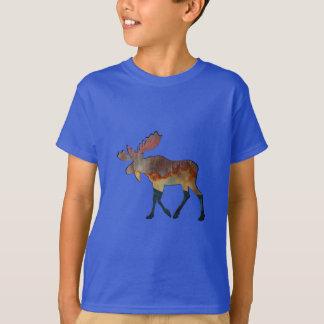 An Incredible Journey T-Shirt